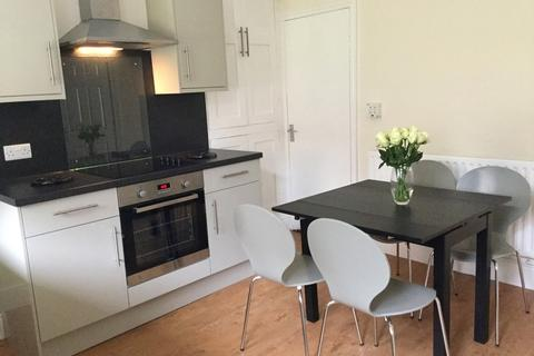 3 bedroom house share to rent - Edmund Road