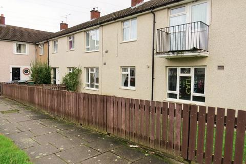 1 bedroom ground floor maisonette for sale - Pondthorpe, Coventry