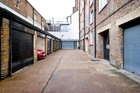 Garage for sale - Garage Space, Rutland Gate, Knightsbridge, SW7