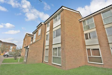 2 bedroom apartment for sale - Springfield, Chelmsford