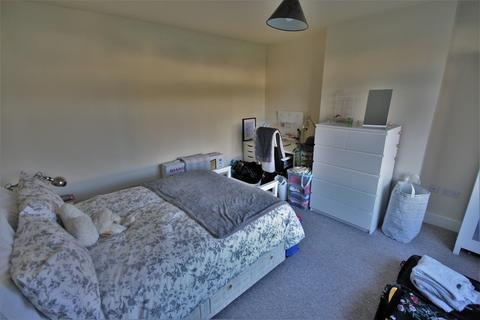 1 bedroom house share to rent - Cherwell Drive, Chelmsford