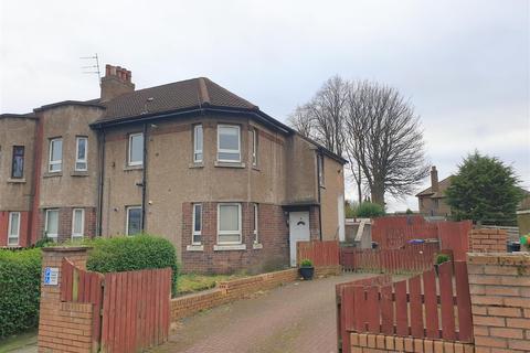 3 bedroom apartment to rent - Montgomery Road, Paisley