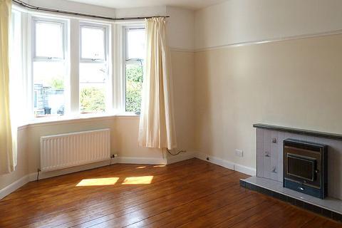 3 bedroom townhouse to rent - 40 Craigmount Park