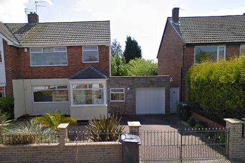 3 bedroom semi-detached house to rent - East Boldon Road, Cleadon