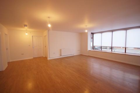 2 bedroom apartment to rent - Queen Street, Market Rasen