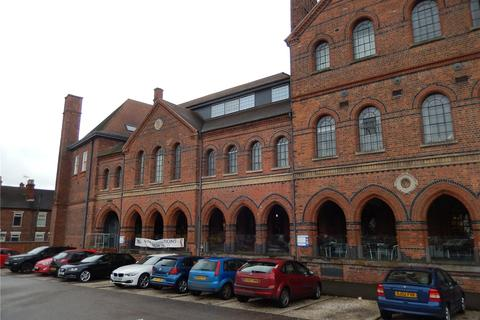 2 bedroom flat to rent - The Tankard Building, Warwick Brewery, Newark, NG24
