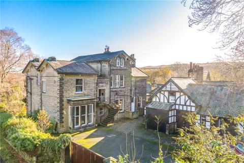 Detached house for sale - Woodlands Drive, Apperley Bridge, Bradford