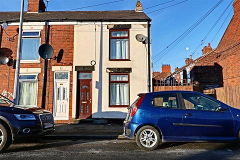 2 bedroom end of terrace house for sale - Sculcoates Lane, Hull, East Yorkshire, HU5