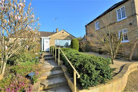 2 bedroom detached bungalow to rent - Vellore Lane - Detached bungalow.