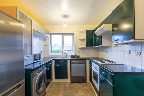 2 bedroom flat to rent - Brigham Ave, Newcastle Upon Tyne