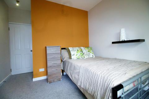 1 bedroom in a house share to rent - Queensland Ave, Earlsdon