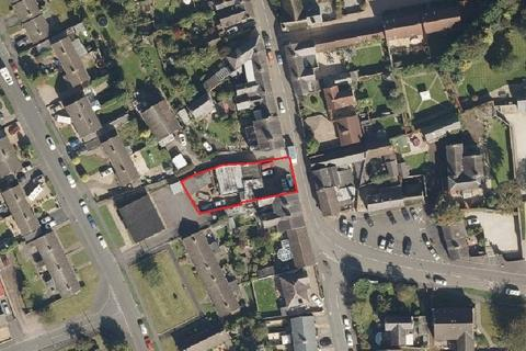 1 bedroom house for sale - Littlethorpe, Leicester, Leicestershire