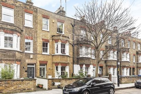 4 bedroom terraced house for sale - De Laune Street, SE17