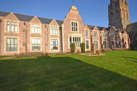 2 bedroom flat for sale - Mount Dinham Court, Exeter, Devon
