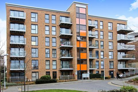 2 bedroom flat for sale - Zodiac Close, Edgware, HA8 5FL
