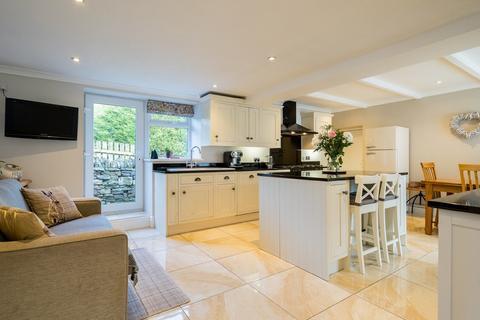 2 bedroom detached house for sale - Moor Lane, Gomersal