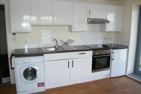 3 bedroom apartment to rent - Market Street,FALMOUTH,Cornwall