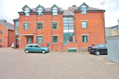 1 bedroom apartment to rent - BROOK STREET, OXFORD EPC RATING C