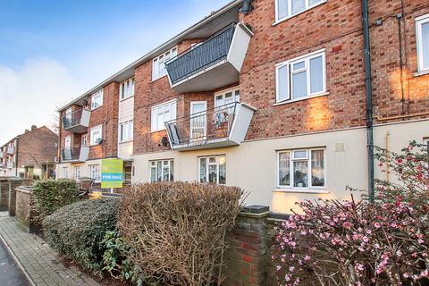 3 bedroom apartment for sale - Middlegate, Great Yarmouth