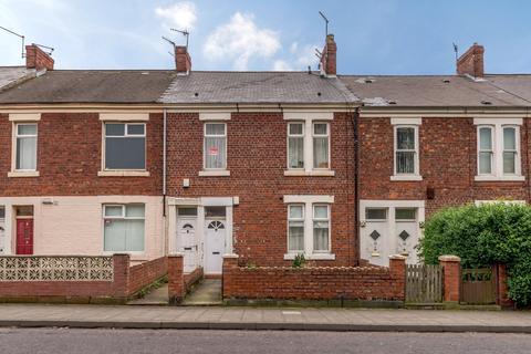 2 bedroom apartment for sale - Heaton Park Road, Heaton, Newcastle Upon Tyne, Tyne & Wear