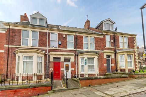 3 bedroom house for sale - Goldspink Lane, Sandyford, Newcastle Upon Tyne, Tyne & Wear