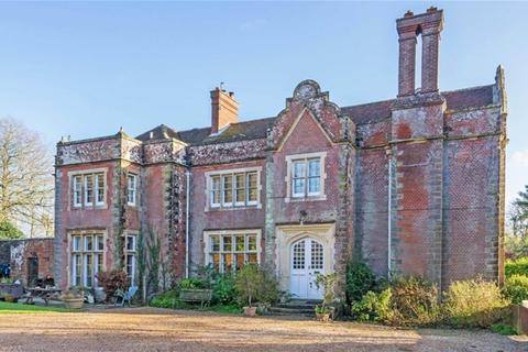 5 bedroom house for sale - Hadlow Down