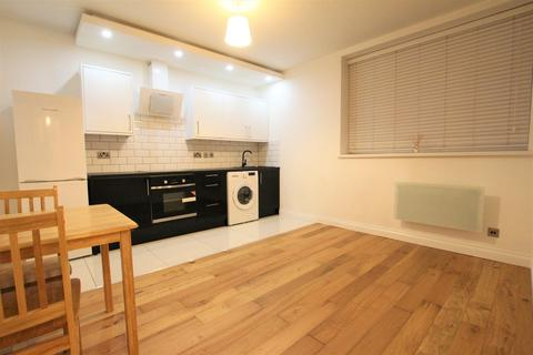 1 bedroom ground floor flat to rent - Windmill Centre  / Windmill Lane Southall UB2
