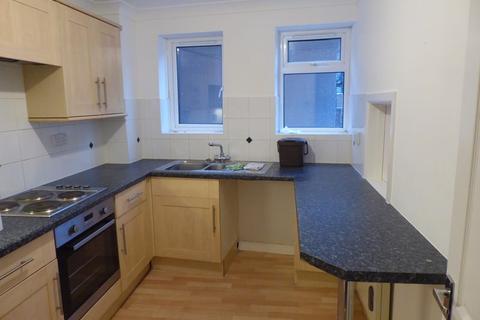 1 bedroom apartment to rent - HIGHCLIFFE