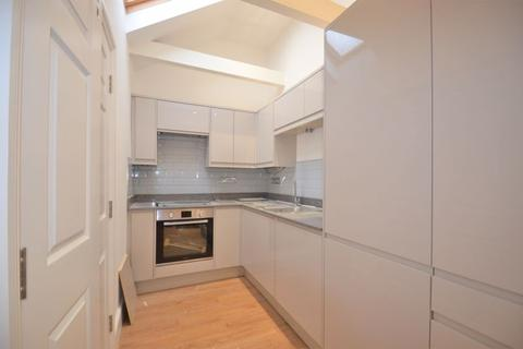 1 bedroom apartment to rent - CHRISTCHURCH TOWN CENTRE