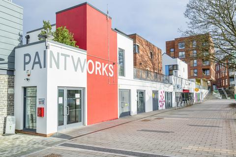 2 bedroom apartment for sale - Paintworks, Bristol, BS4