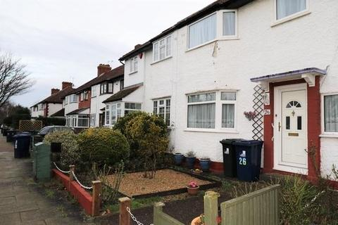 3 bedroom property for sale - Highfield Road, West Acton