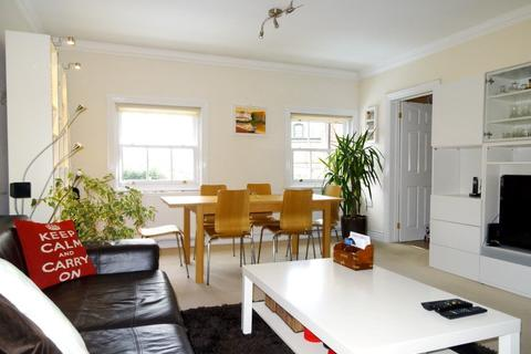 3 bedroom apartment to rent - The Mappin 9 Wisteria Gardens 10 Sharrow Lane Sheffield S11 8AA