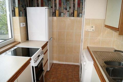 2 bedroom property for sale - Rowan Court, Forest Hall, Newcastle Upon Tyne