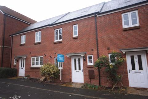 2 bedroom property to rent - Canal View, Taunton