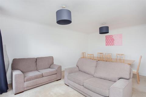2 bedroom apartment to rent - St Paul's Court, Clapham Park Road, London, SW4