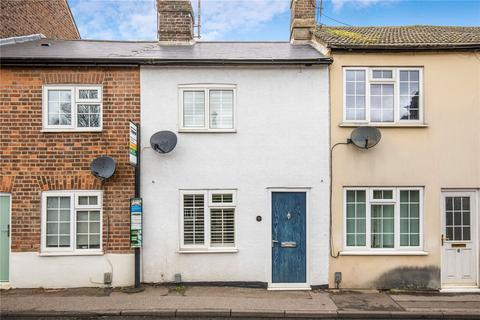 2 bedroom terraced house for sale - New Road, Northchurch, Berkhamsted, Hertfordshire, HP4