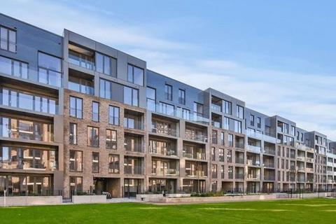 1 bedroom apartment for sale - Park Terrace, NW6