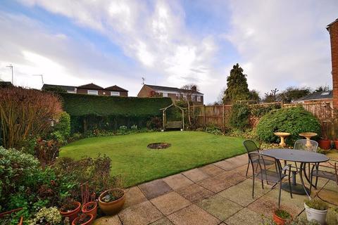 4 bedroom link detached house for sale - Malvern Drive, Leighton Buzzard