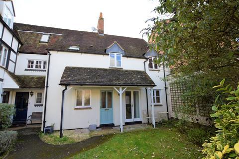 1 bedroom apartment to rent - Crown Mews, ABINGDON, Oxfordshire, OX14