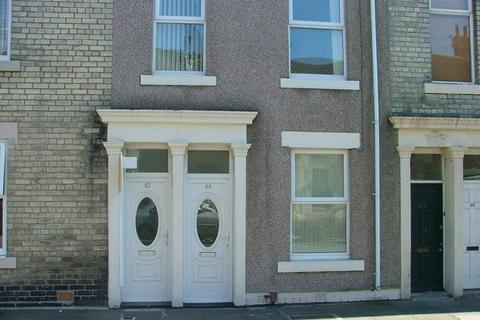 2 bedroom apartment for sale - North King Street, North Shields.