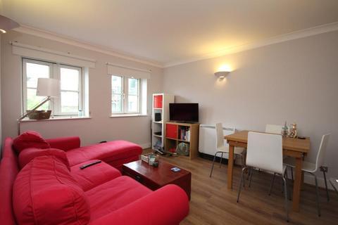 2 bedroom flat to rent - St Johns Wood Road, Maida Vale, London, NW8 8QJ