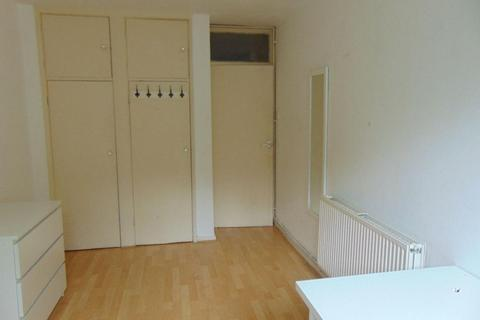 1 bedroom flat for sale - Calidore Close, Endymion Road, Brixton, London, SW2 1HX