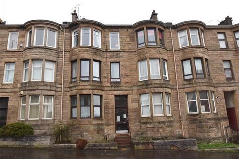 2 bedroom flat for sale - Bearsden Road, Glasgow, G13 1JX