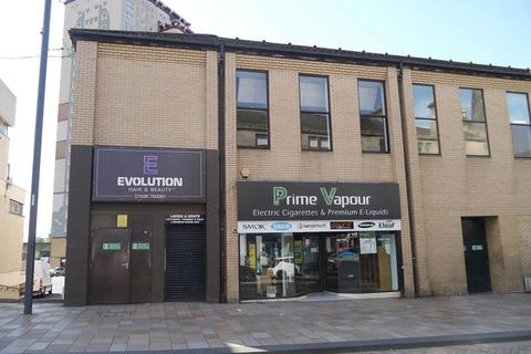 Property for sale - Brandon Parade East, Motherwell