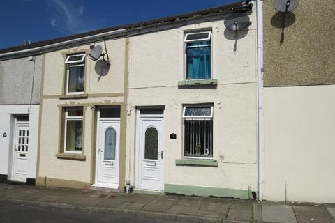 2 bedroom terraced house for sale - Church Street, Penydarren, Merthyr Tydfil, CF47 9HR