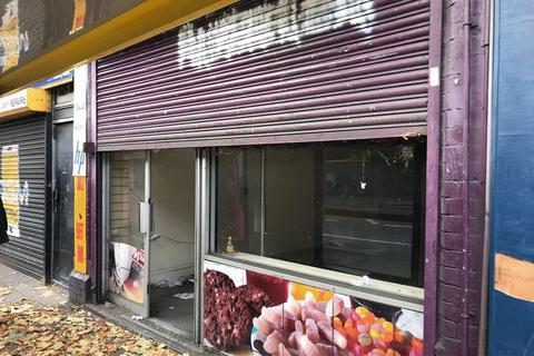 Property to rent - County Road, Liverpool