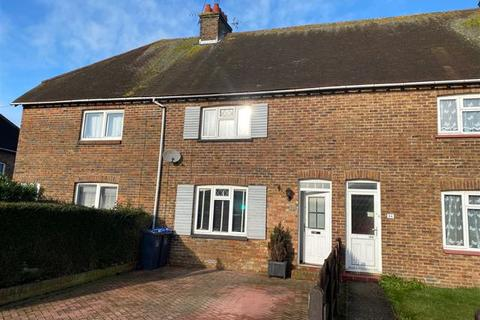 2 bedroom terraced house for sale - Salvington Road, Worthing, West Sussex, BN13 2JE