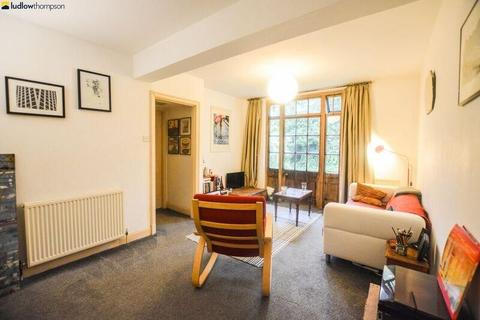 1 bedroom flat to rent - Langford Green, London SE5