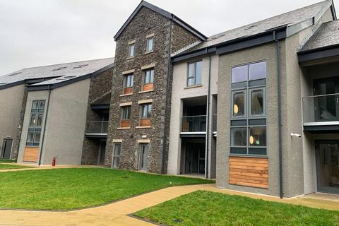 3 bedroom flat for sale - Ironworks, South Building, Backbarrow, LA12