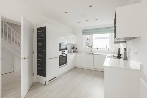 4 bedroom terraced house for sale - Harradine Street, Trumpington, Cambridge, CB2